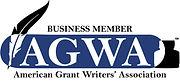 agwa-logo.JPEG