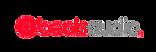 new-beats-saudio-png-logo-0.png