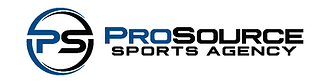 ProSource (1).png