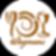 wegmans_logo_png_1496096.png