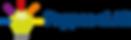 cropped-LogoColor_Kicki-2.png