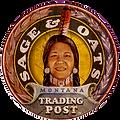 Sage & Oats logo.png