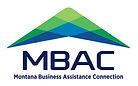MBAC_Logo_Color_LightBkgd.jpg