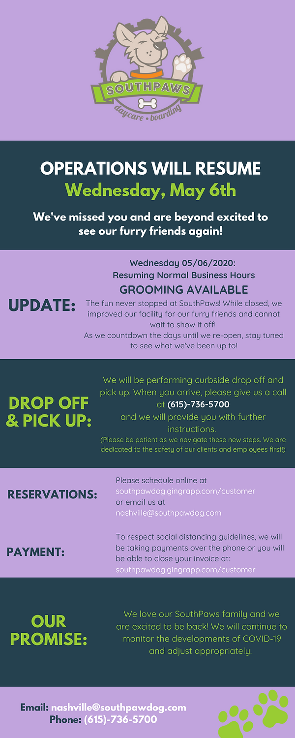 REOPEN Update.png