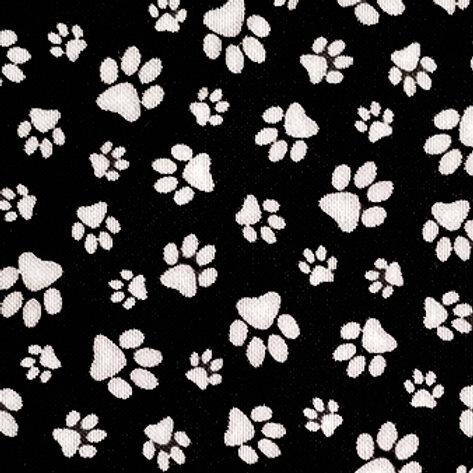 Dog Paws / Toddler Masks