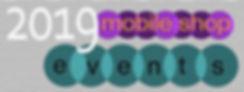 2019 events banner 2.jpg