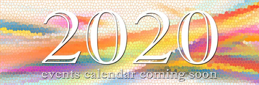 2020 calendar events.jpg