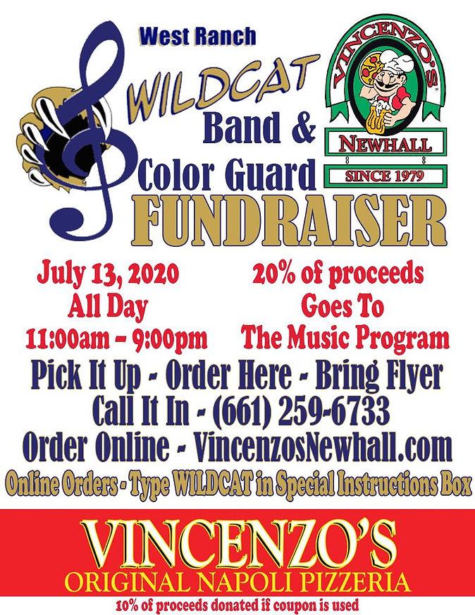 20200713 Vincenzos Fundraiser.jpg