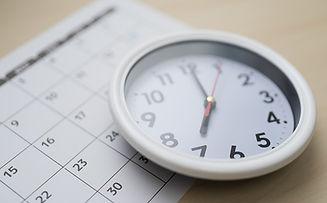schedule-kanri.jpg