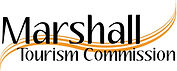 marshall tourism commission logo-page-00