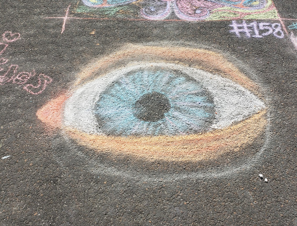 eye chalk walk .jpg
