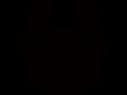 WHB Black transparent.png