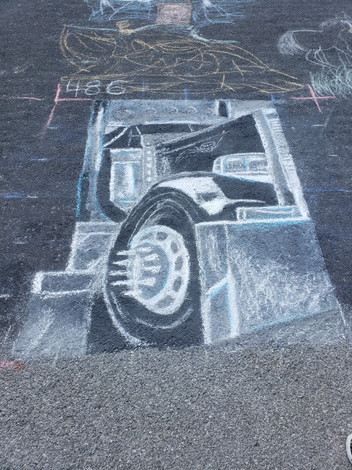 big truck chalk walk .jpg