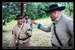 2013-09-15_9461_BoM_Battle_at_Indian_Foothills_Park