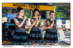 2014-08-23_2023_Morton_Sisters_Indian_Foothills_Park_Day