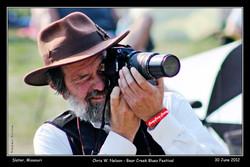2012-06-30_6578_cwn_Bear_Creek_Blues_Festival_photo-Eric_Crump
