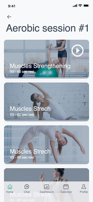 Wizecare app 4 - 6.jpg