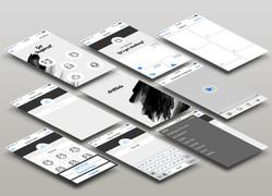 Artikid app