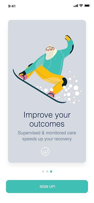 Wizecare app 4 - 3.jpg