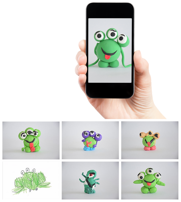 mobile-frogster+gallery.png
