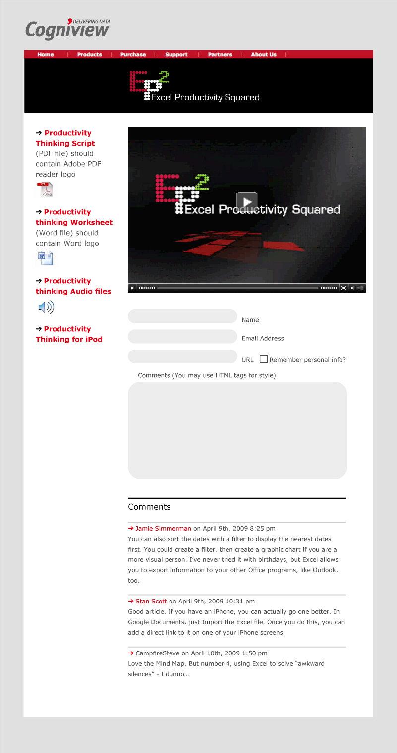 EP2_Webpage_1.jpg