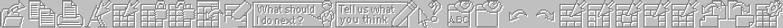 Standard_toolBar_Desible_VER2_2.BMP