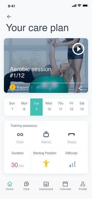 Wizecare app 4 -26.jpg