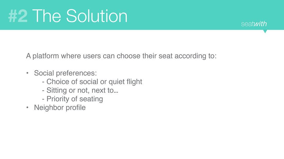 Presentation Seat with ELAL3_5.jpg