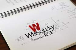 Wissotzky guidlines
