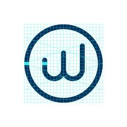 Wizecare Branding