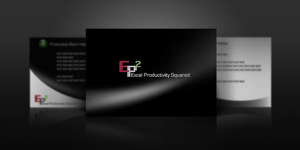 eps_presentation.jpg