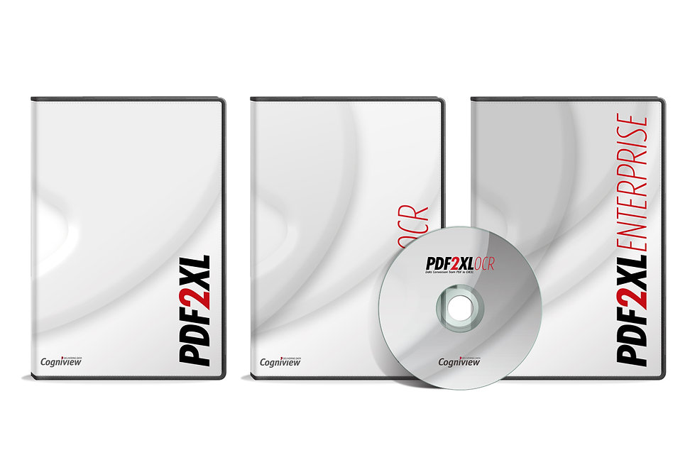 DVD_Cover_cogniview.jpg
