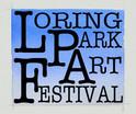 Loring Park Arts Festival 2017 - Juried Artsist