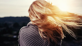 4 Waste Free Leave-In Hair Conditioners