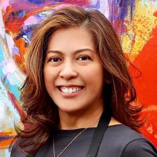 Celeste Lecaroz