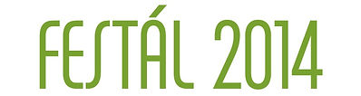 Festal 2013 logo