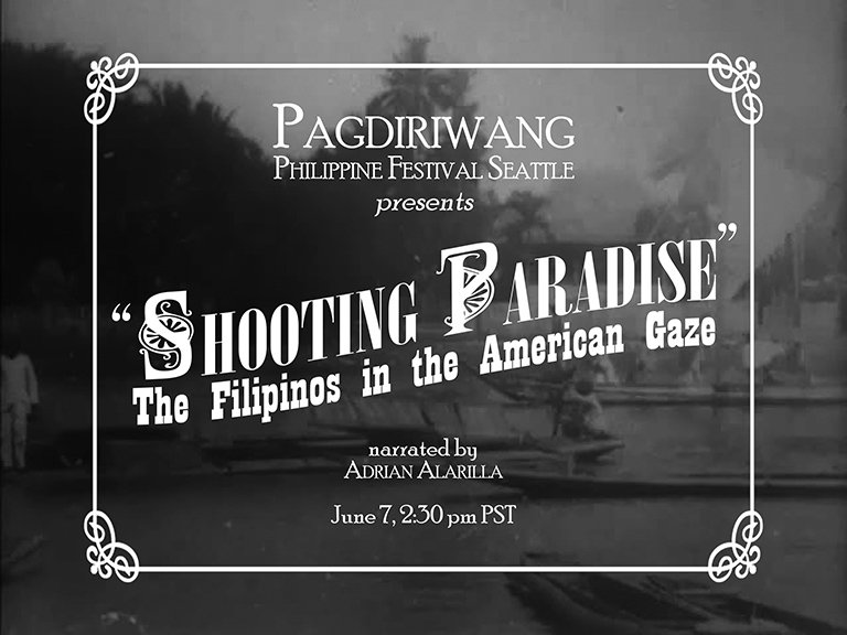 Shooting Paradise_adjusted.jpg