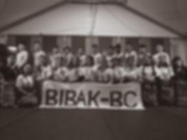 BIBAK3_bc_web.jpg