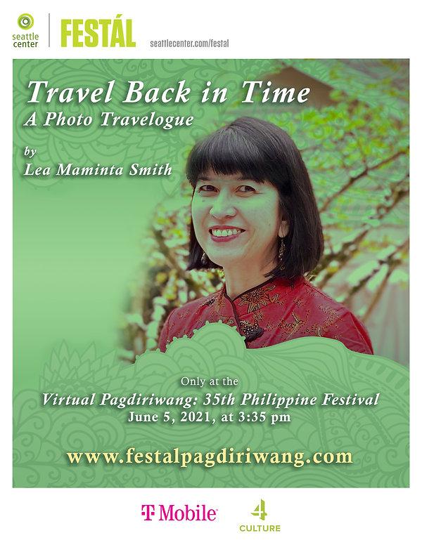 09 - travel back in time.jpg
