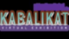 KABALIKAT-MASTHEAD-___.png