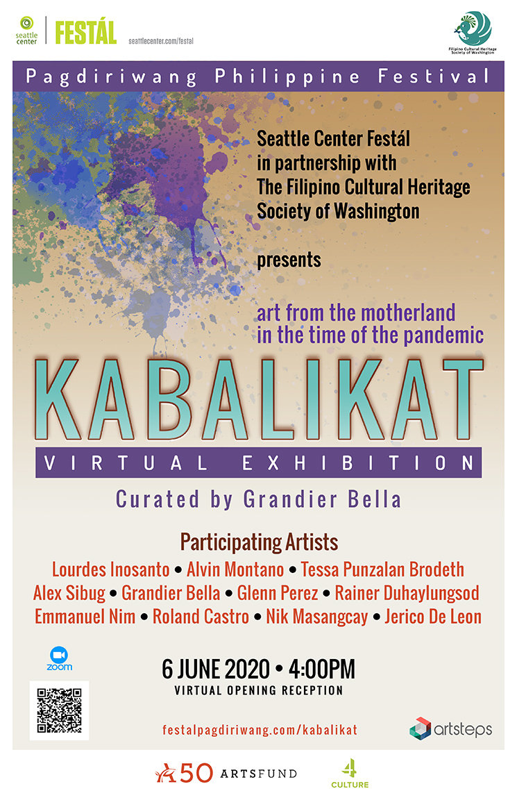 KABALIKAT_POSTER-FOR-SEATTLE.jpg