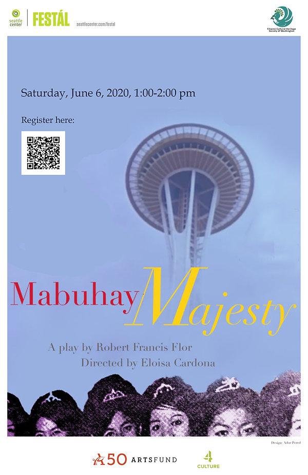 Poster - Mabuhay Majesty.jpg