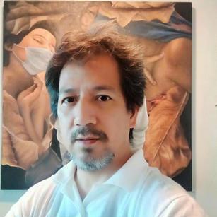 Jerico De Leon