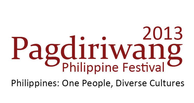 Pagdiriwang Festival