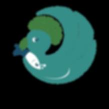 FCHSW_logo.png