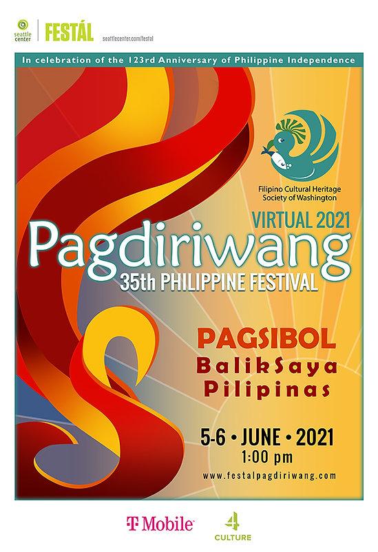Pagdiriwang_Poster_2021_web.jpg