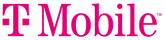 T-Mobile_New_Logo_Primary_RGB_M-on-W_Tra