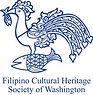 FCHSW logo