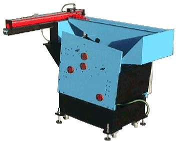 machineaxe.jpg