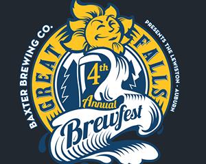 Great Falls Brewfest # 4 in L/A June 24th